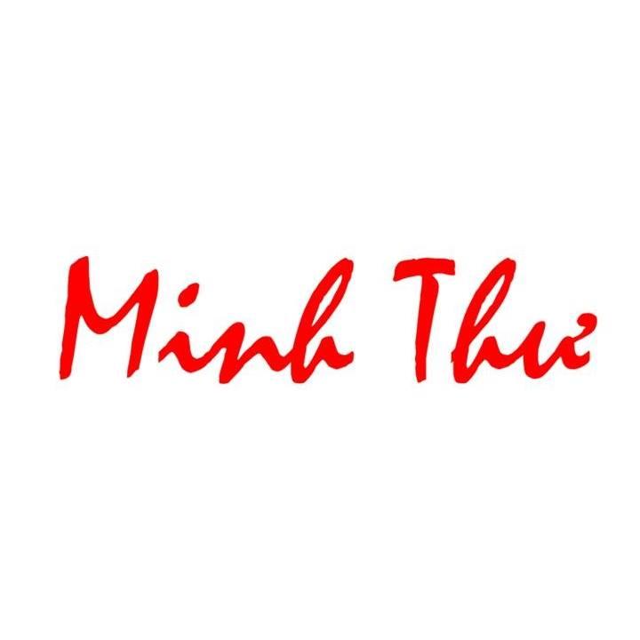 Thời trang nam Fashion Minh Thư