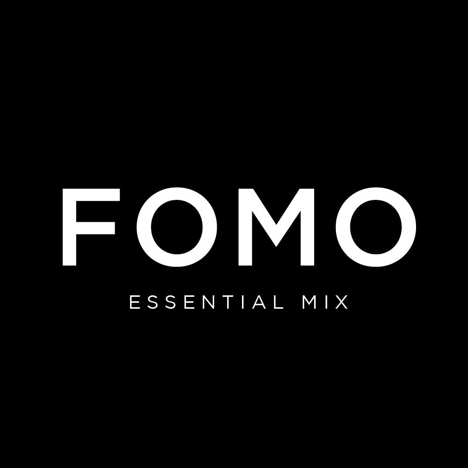Thời trang nam Fomo Essential mix