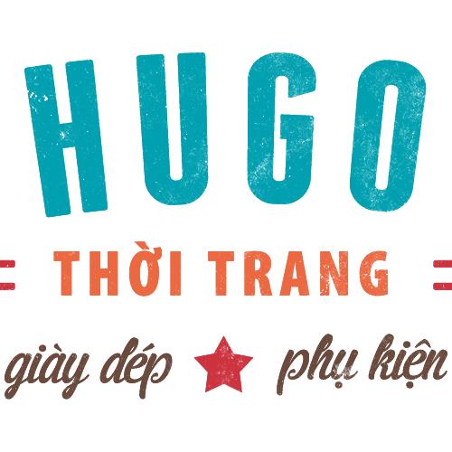 Thời trang nam Hugo shop