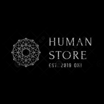 Thời trang nam Human Store