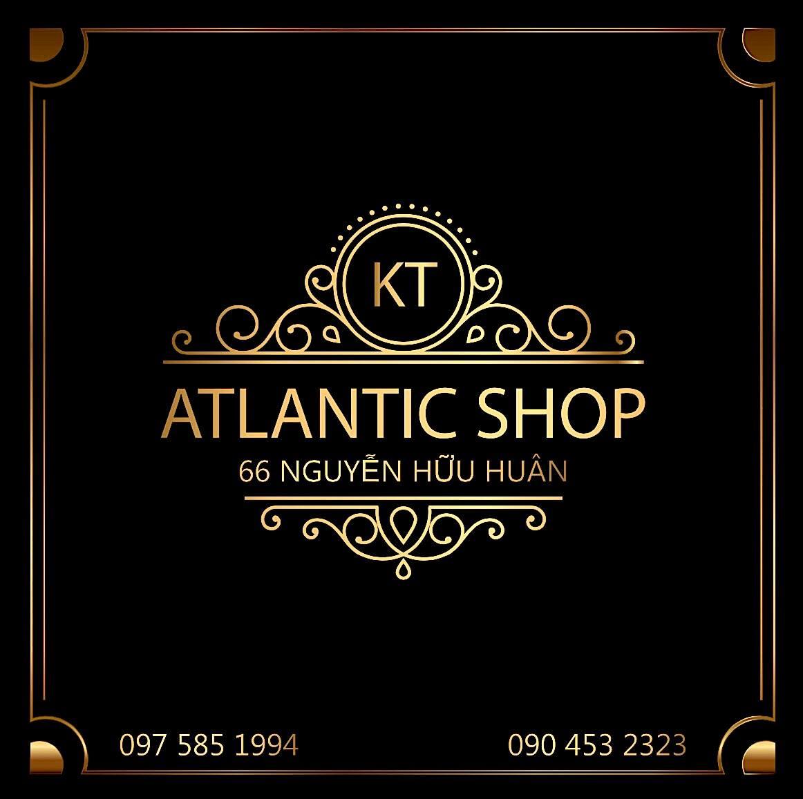 Thời trang nam KT Atlantic Shop