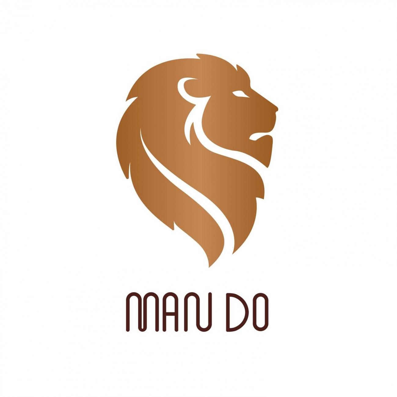 Thời trang nam MANDO