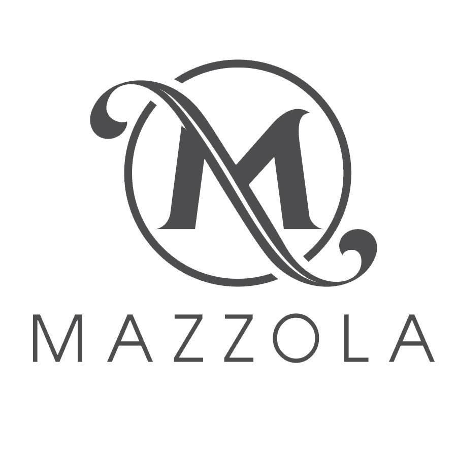 Thời trang nam Mazzola