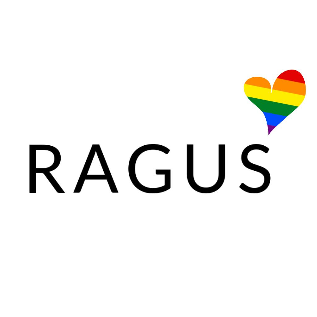 Thời trang nam Ragus