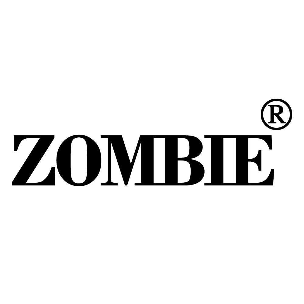 Thời trang nam ZOMBIESHOP