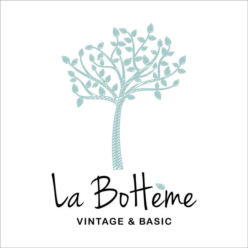 Thời trang nữ La Boheme