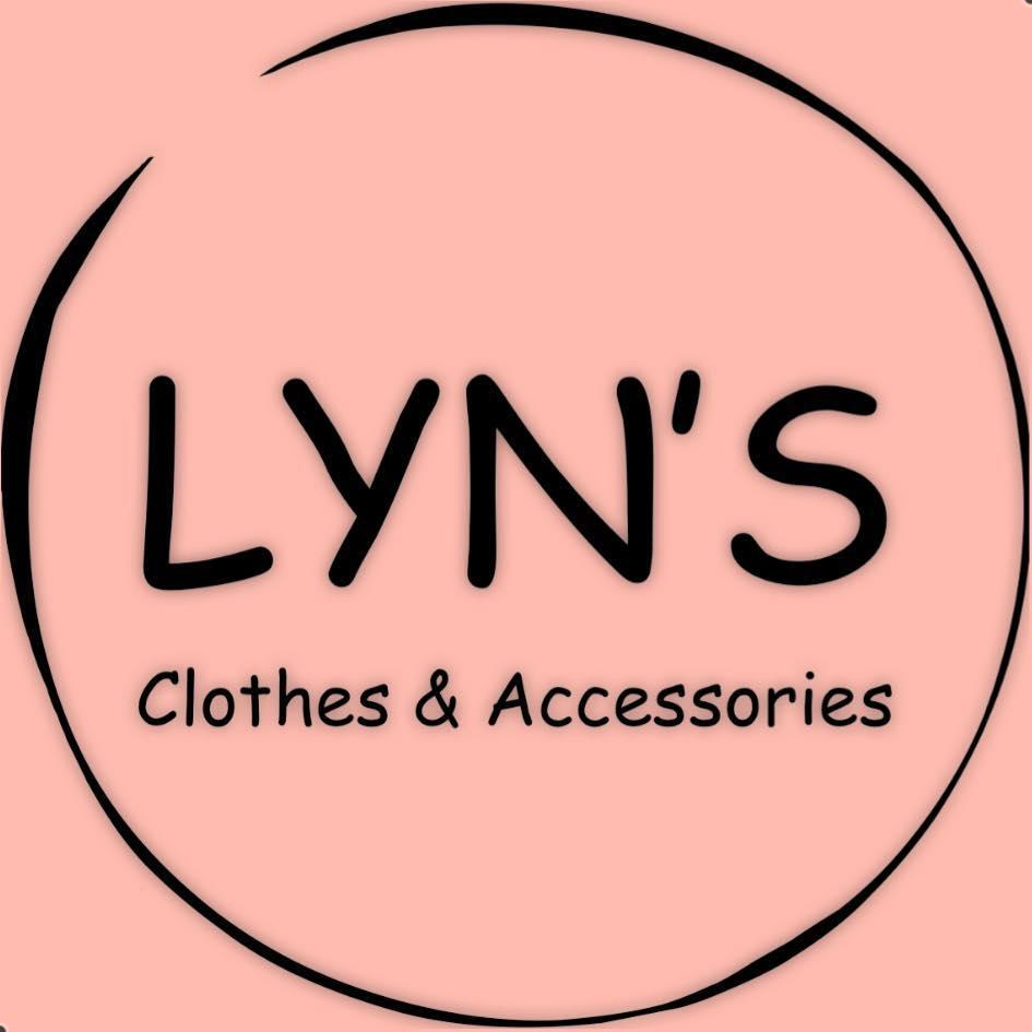 Thời trang nữ Lyn's Clothes