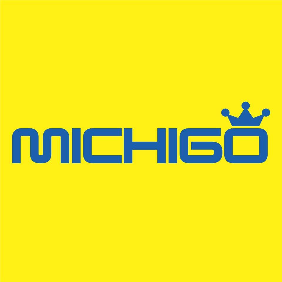 Thời trang nữ Michigo