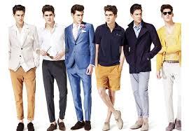 Top cửa hàng quần áo nam tại Huế