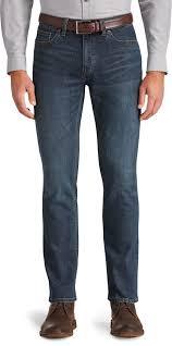 Top những shop quần jean cho nam tại Quận 9