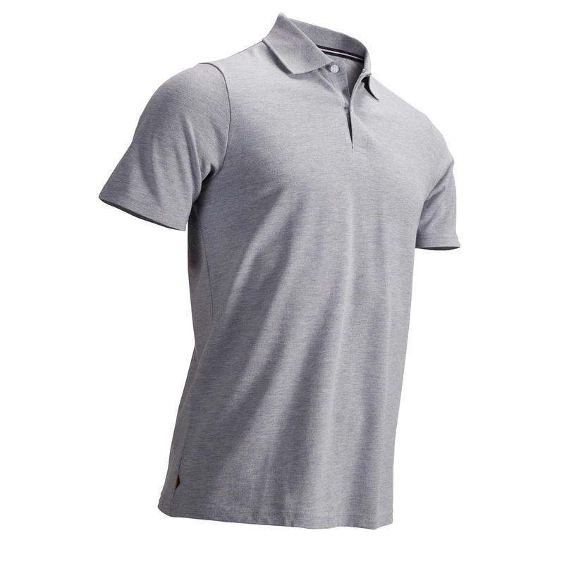 Top shop bán áo Polo cho nam thanh lịch tại quận Bình Tân