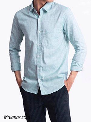 Danh sách shop bán áo sơ mi cho nam trên đường Trần Quang Diệu