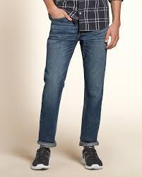 Danh sách shop bán quần jeans cho nam tại quận Tân Bình