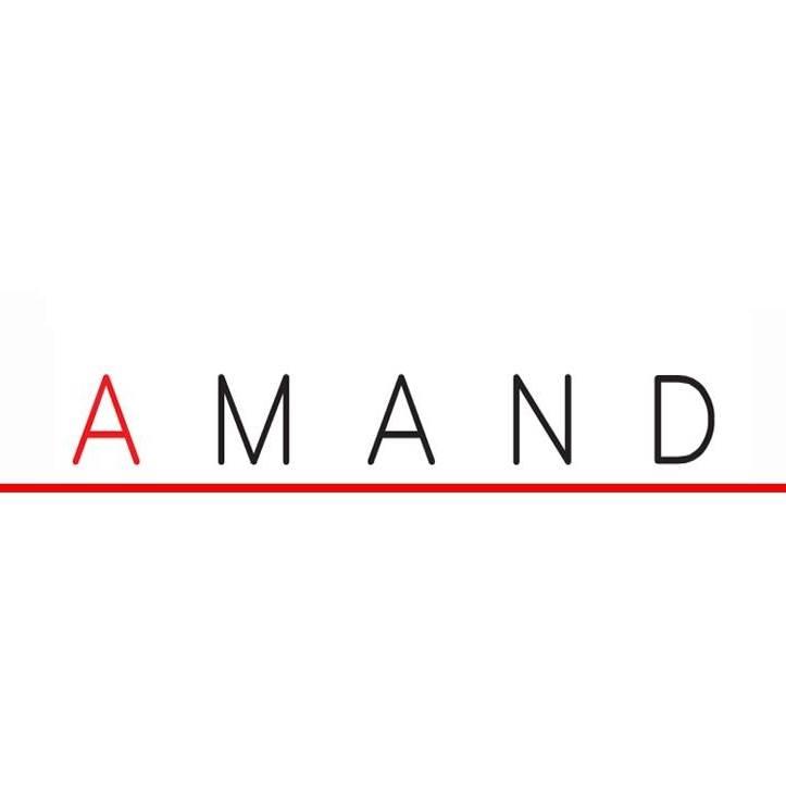 Thời trang nam Amand
