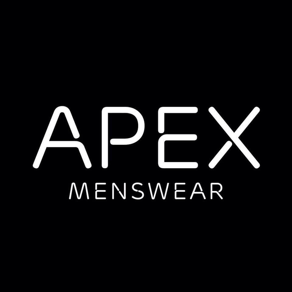 Thời trang nam Apex Store