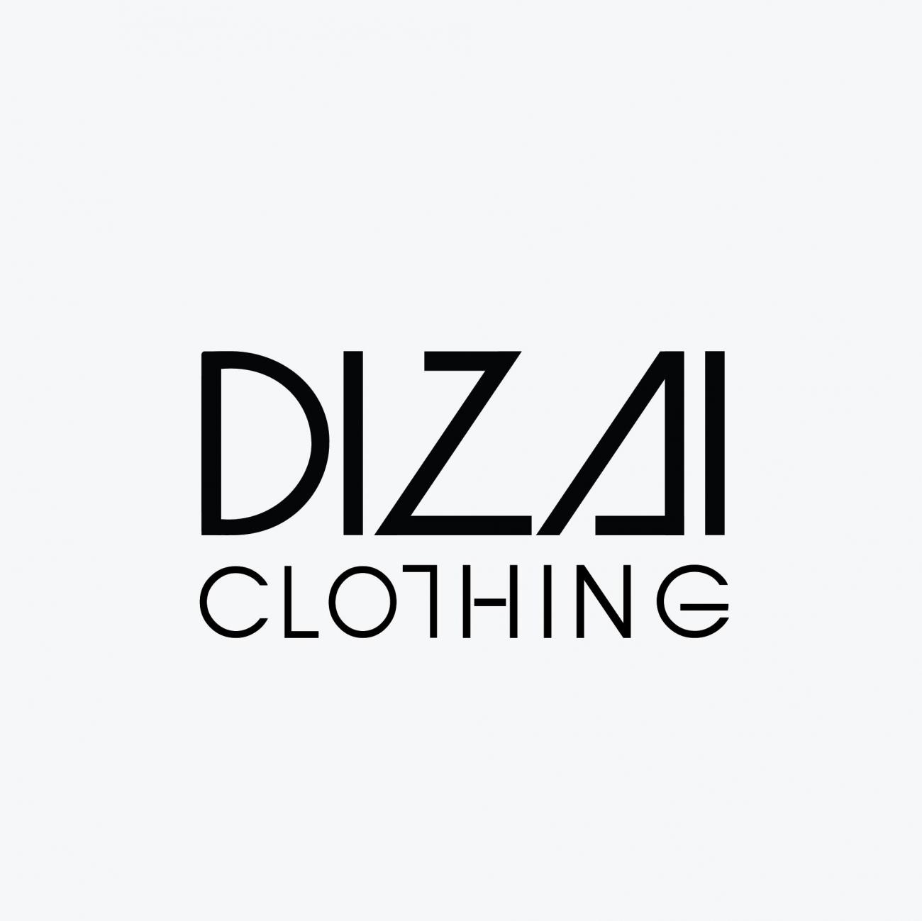 Thời trang nam Dizaishop