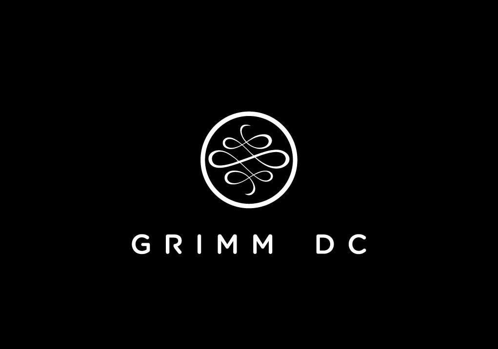 Thời trang nam Grimm DC