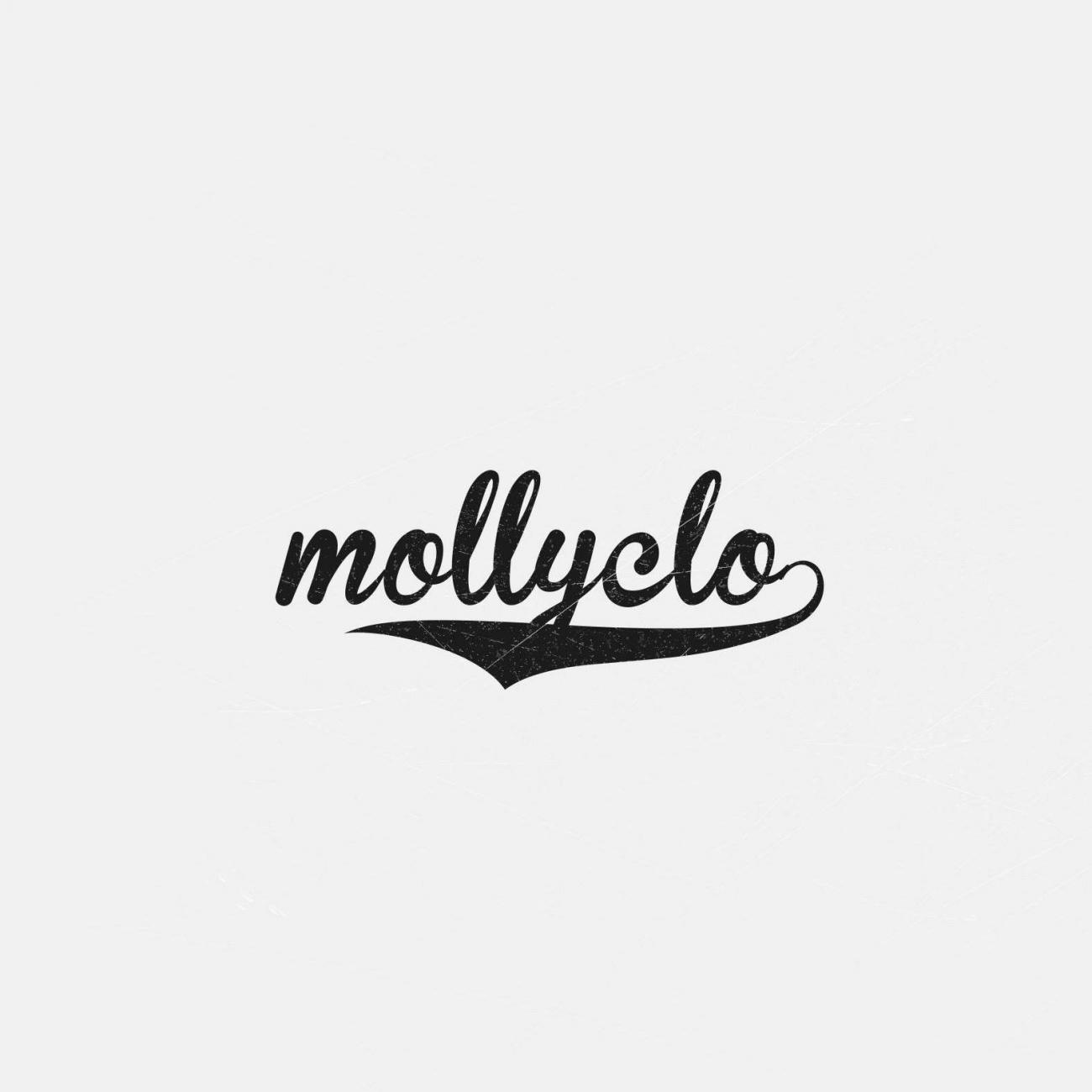 Thời trang nam Mollyclo