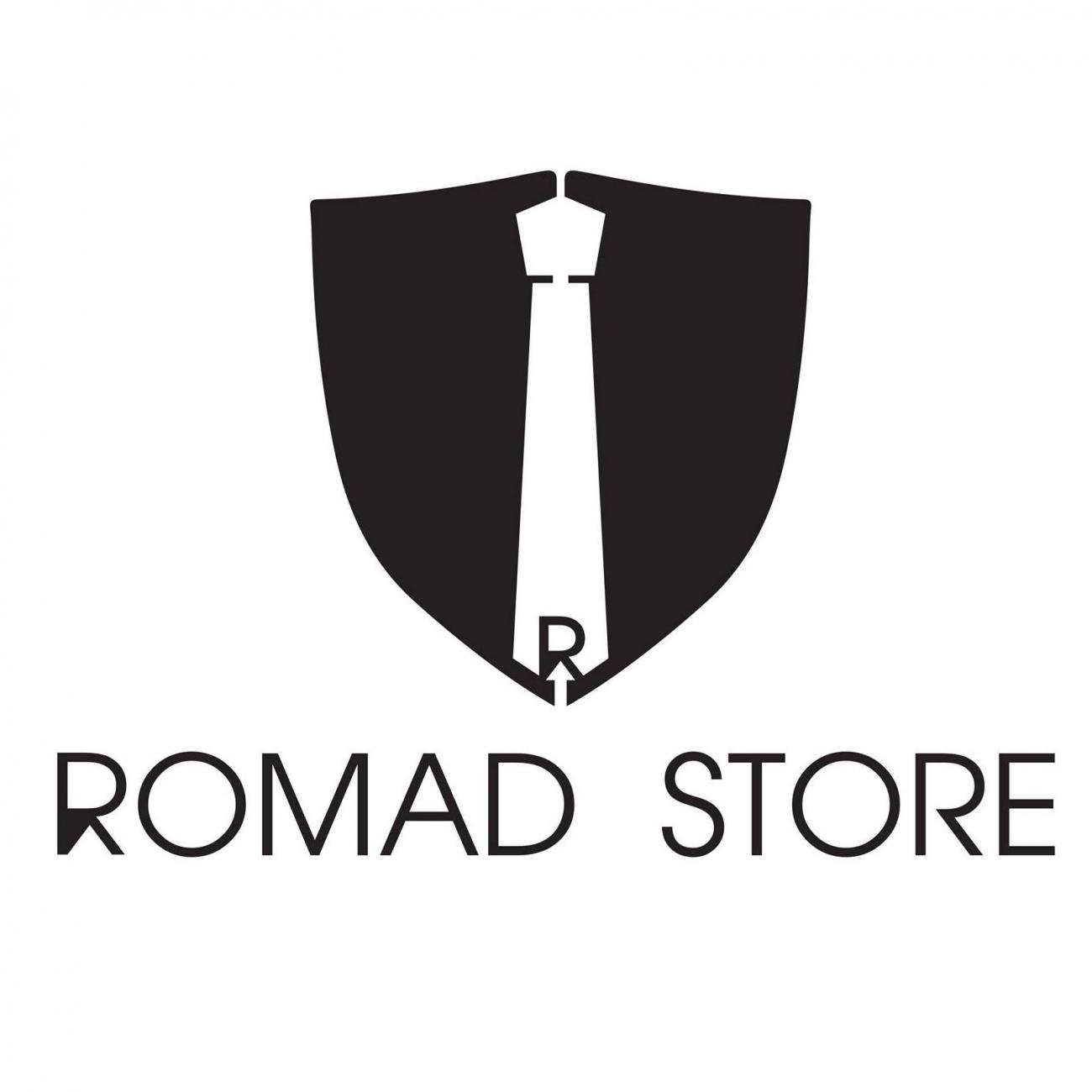 Thời trang nam ROMAD STORE