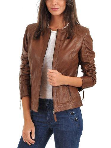 Danh sách cửa hàng bán áo khoác cho nữ phong cách tại Gò Vấp