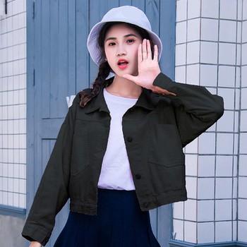 Danh sách shop bán áo khoác cho nữ đẹp tại quận Bình Thạnh
