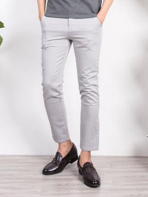 Danh sách shop bán quần kaki cho nam đẹp trên đường Ba Tháng Hai