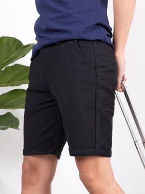 Danh sách shop bán quần short cho nam trẻ trung tại Củ Chi