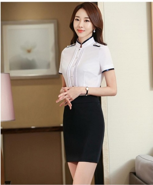 Danh sách shop thời trang công sở cho nữ đẹp tại Tân Bình