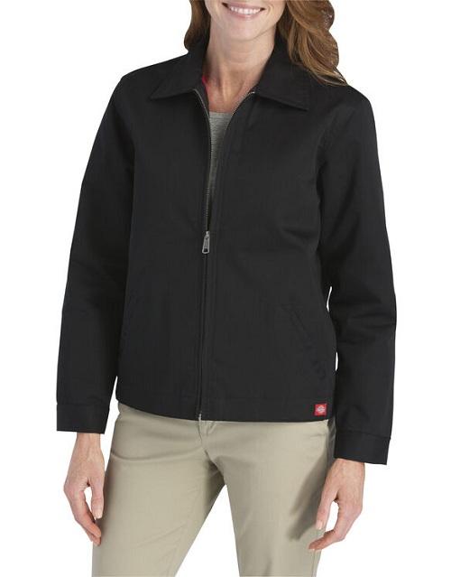 Top shop bán áo khoác cho nữ đẹp tại Quận 7