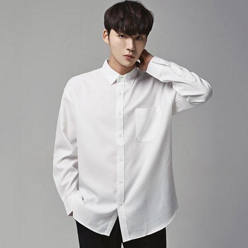 Top shop bán áo sơ mi cho nam lịch lãm tại Củ Chi