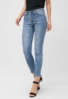 Top shop bán quần jean cho nữ đẹp tại Quận Phú Nhuận