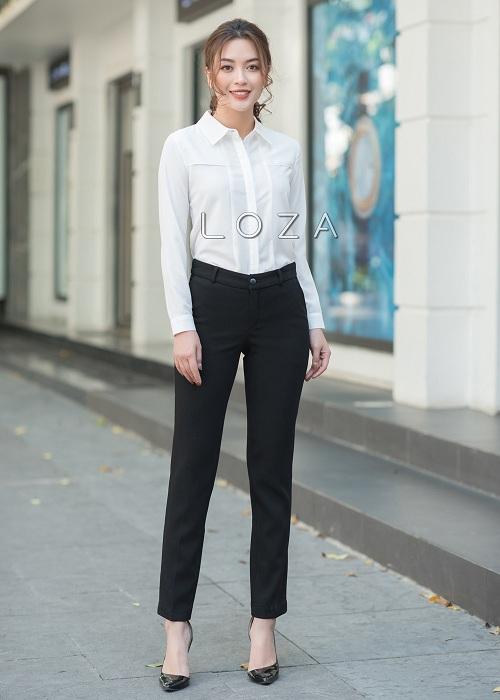 Top shop thời trang công sở cho nữ đẹp tại Tân Phú