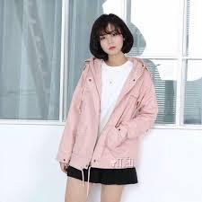 Danh sách shop bán áo khoác cho nữ đẹp trên đường Huỳnh Văn Bánh