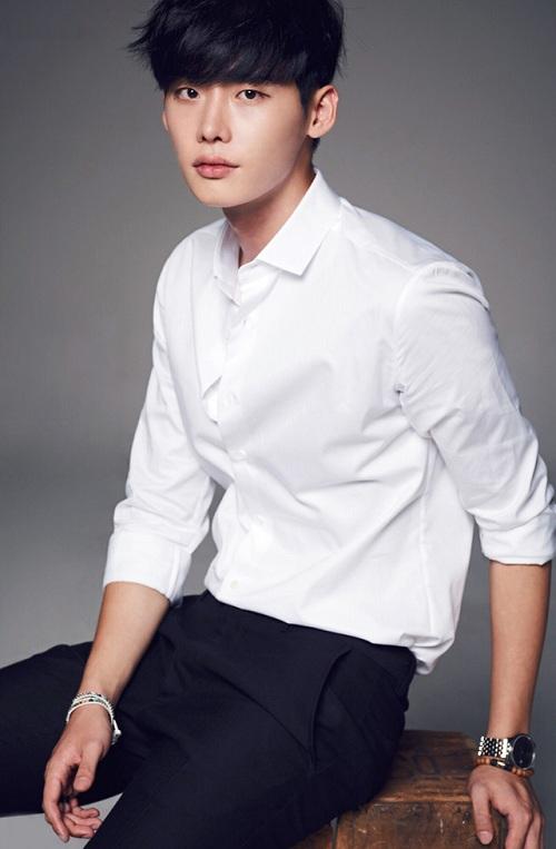 Danh sách shop bán áo sơ mi cho nam đẹp tại Hà Nội