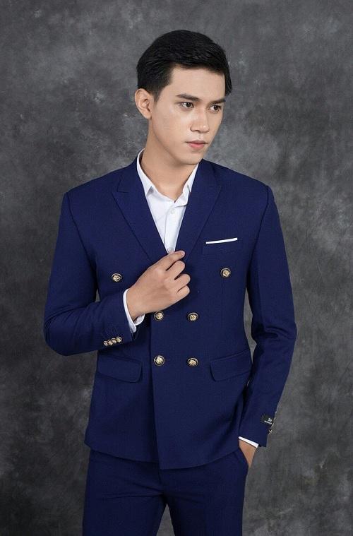 Danh sách shop bán áo vest cho nam đẹp tại Cầu Giấy - Hà Nội