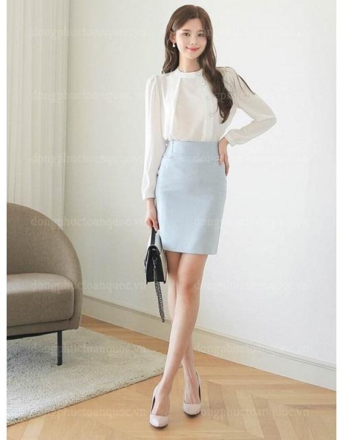 Danh sách shop bán váy đầm cho nữ đẹp tại Vũng Tàu