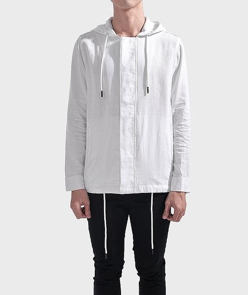 Top shop bán áo khoác cho nam đẹp tại Hà Nội