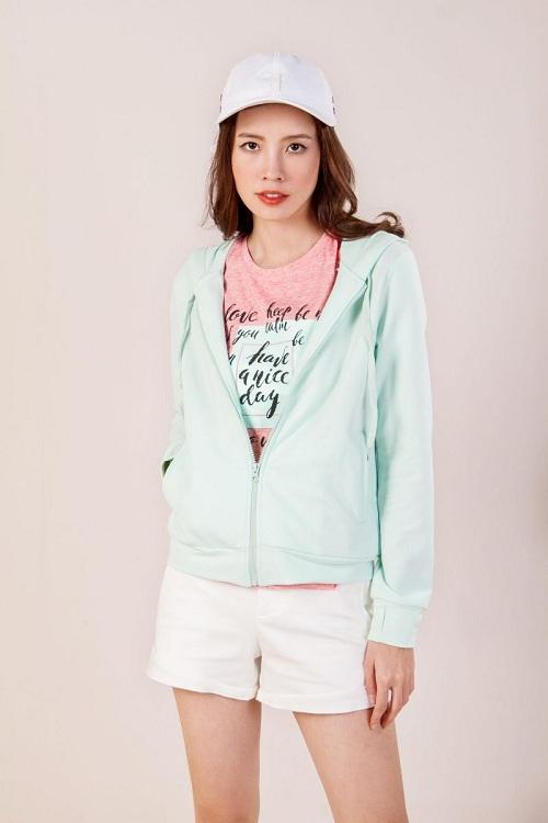 Top shop bán áo khoác cho nữ đẹp tại Đà Nẵng