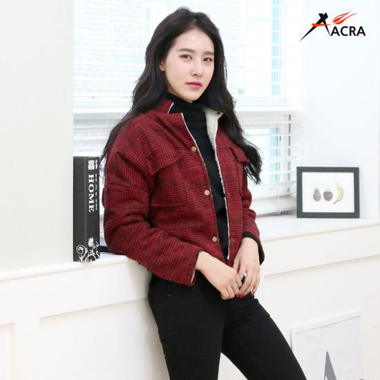 Top shop bán áo khoác cho nữ đẹp tại Tây Ninh