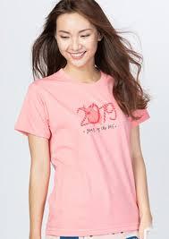 Top shop bán áo thun cho nữ đẹp tại Huế