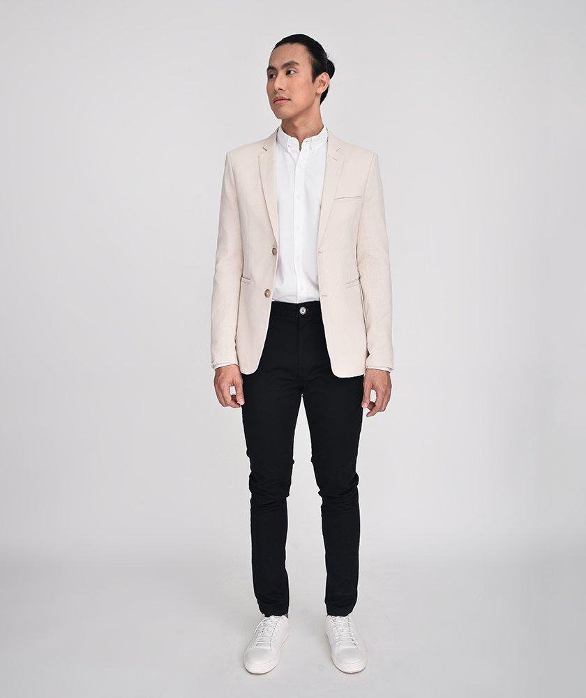 Top shop bán áo vest cho nam đẹp tại Chùa Bộc - Hà Nội