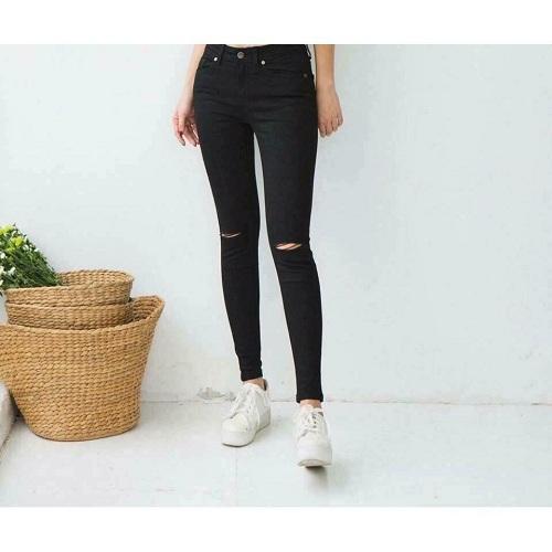 Top shop bán quần jean cho nữ đẹp tại Huế
