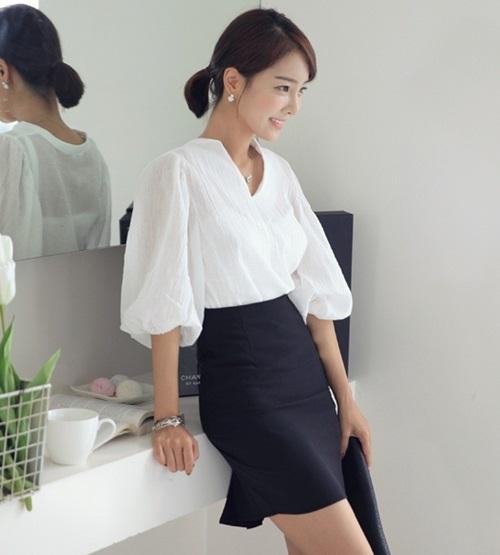 Top shop thời trang công sở cho nữ đẹp tại Đà Nẵng