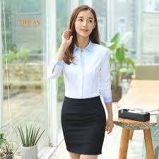 Top shop thời trang công sở cho nữ đẹp tại Huế