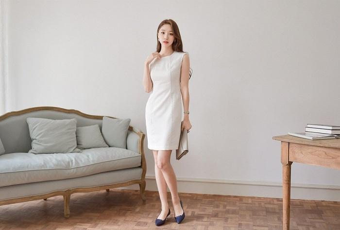 Top shop thời trang công sở nữ đẹp tại Biên Hòa
