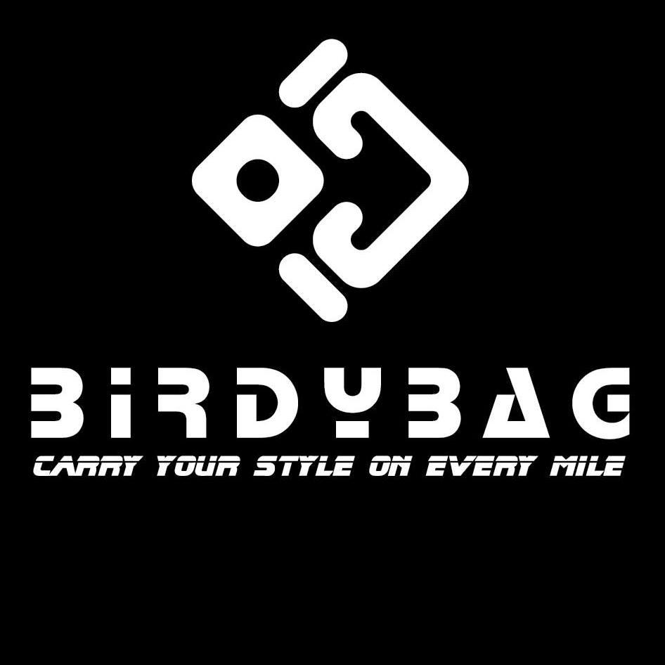 Balo Birdybag