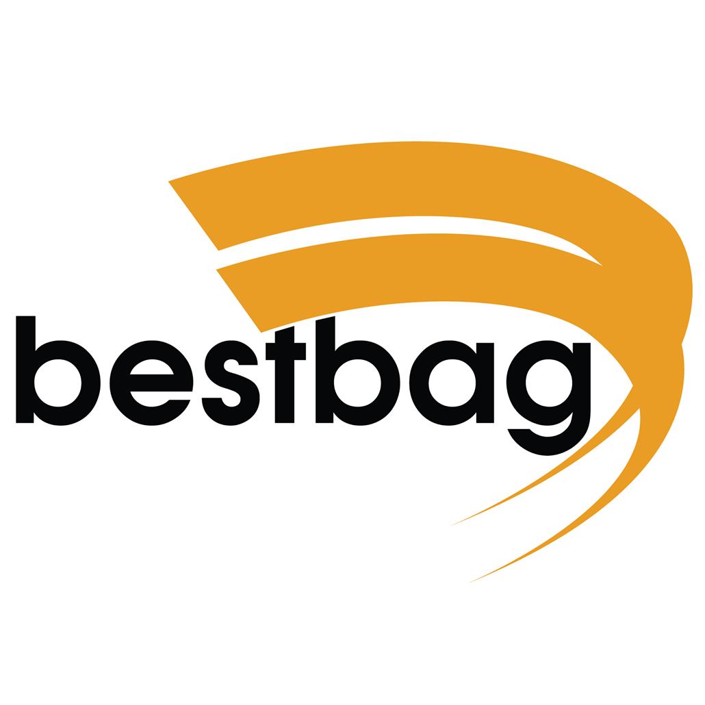 Balo nam BestBag