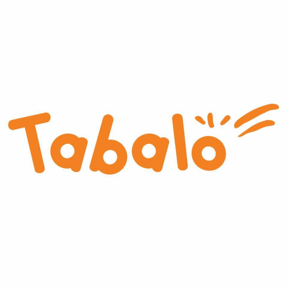 Balo nam Tabalo