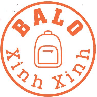 Balo Xinh Xinh