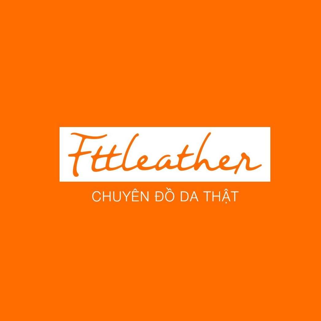 Đồ da FTT Leather